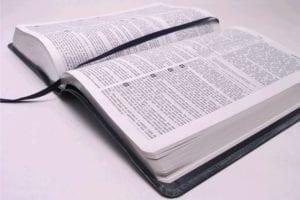 Rehoboth Baptist Fellowship