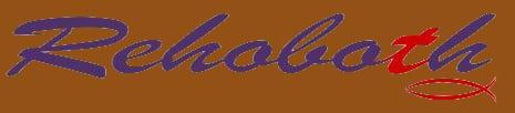 new logo 2